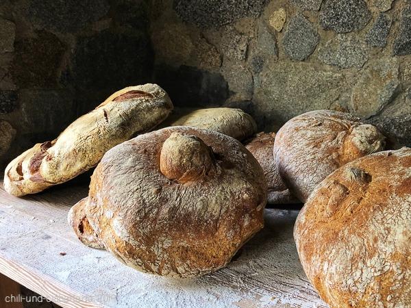 Galizisches Brot