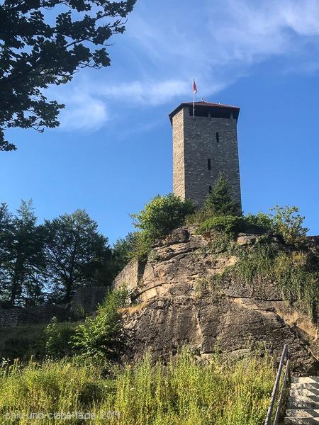 Altnussberg
