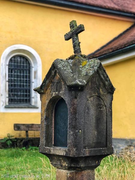 Kolmstein