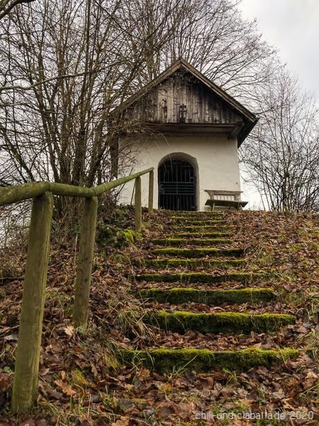 Loitzendorf