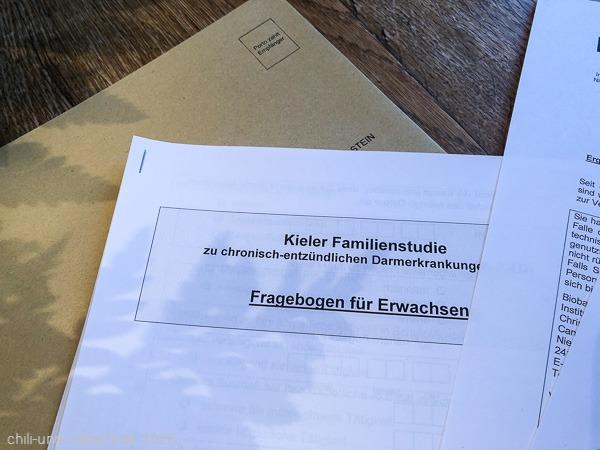 Kieler Studie
