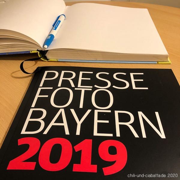 Pressefoto-Ausstellung