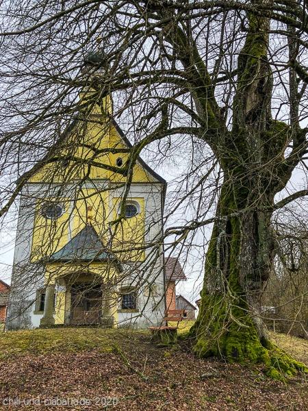 Uttobrunn
