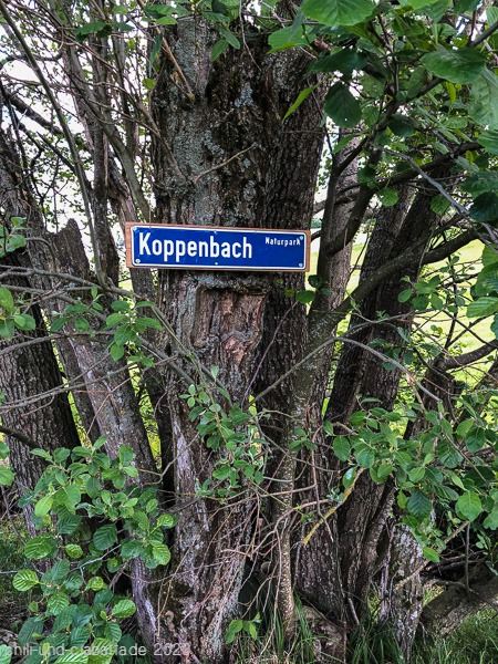 Koppenbach