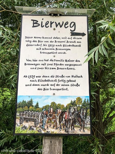Bierweg