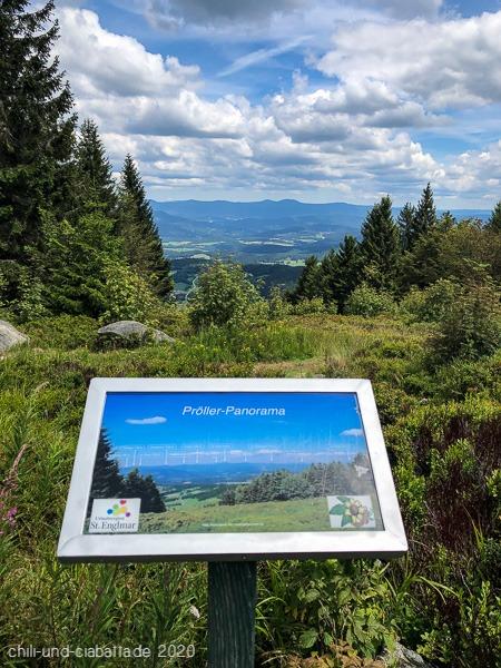 Pröller-Panorama