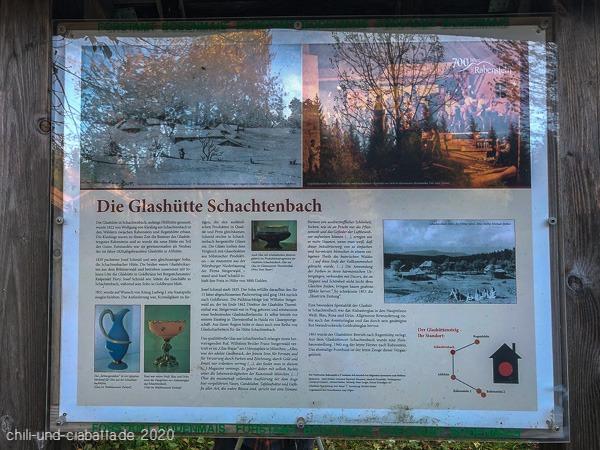 Schachtenbach