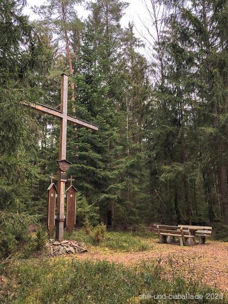 Berliner Kreuz