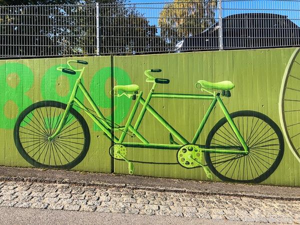 Fahrrad-ALC